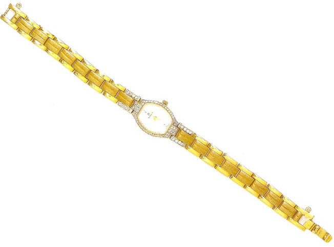 welcome to www 22ctgold 22 carat gold armlets cz